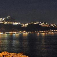 Hotellbilder: A Due Passi da Taormina, Giardini Naxos