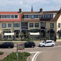 Hotelfoto's: Hotel Anna, Zandvoort