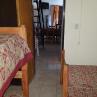 Hotellbilder: La Herradura, Santa Rosa de Calamuchita