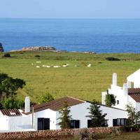 Hotel Pictures: Finca Atalis - Adults Only, Santo Tomás