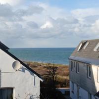 Hotelbilleder: Haus Nordlicht, Helgoland
