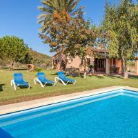 Hotel Pictures: Villa Son Rotger, Alcudia