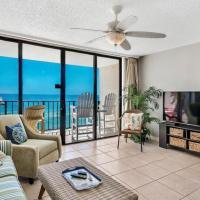 Hotelbilder: Lei Lani 402T, Orange Beach