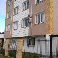 Hotelbilder: Apartamento vovó ely, Canela