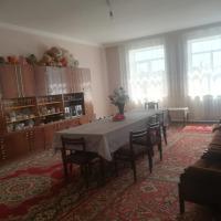 Zdjęcia hotelu: Urakh tun, Vardenis
