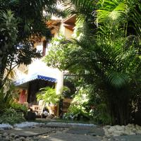 Hotelbilleder: Pousada Farol Velho, Arraial do Cabo