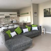 Hotellikuvia: Modern Townhouse Ocean View, Swakopmund