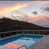 Fotografie hotelů: Hidden Valley Villa, Teagues Bay
