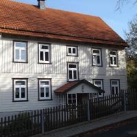 Landhaus Lautenthal
