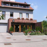 Hotel Pictures: Penzion Ruland, Brno