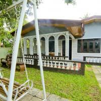 Zdjęcia hotelu: Chalaka Holiday Home, Anuradhapura
