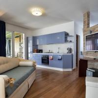 Фотографии отеля: Appartamento de lux, Нардо