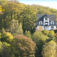 Zdjęcia hotelu: Heurtebise, Bouillon