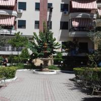 Fotografie hotelů: Golem, Durres, Tirana