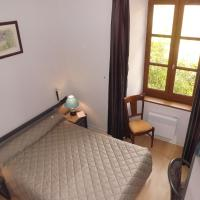 Double Room - Village Side
