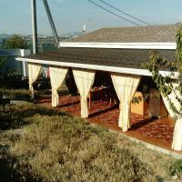 Hotel Pictures: гостевой дом, Novorossiysk
