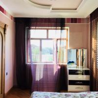 Zdjęcia hotelu: Villa Palace Baku, Baku