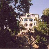 Φωτογραφίες: tskneti hotel residence, Tsqnet'i