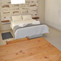 Hotellikuvia: Namib River Camp #2, Swakopmund