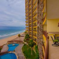 Foto Hotel: Sonoran Sky SKY 503 Condo, Puerto Peñasco