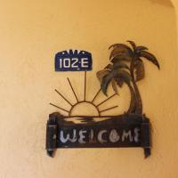 Foto Hotel: Princesa De Peñasco E 102 Condo, Puerto Peñasco