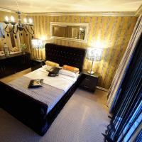 Hotelbilleder: Portobella Boutique Hotel, Mamaia Nord – Năvodari