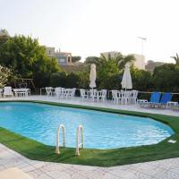 Φωτογραφίες: Ξενοδοχείο Αλκυών, Σταλός