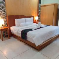 Φωτογραφίες: Lara Home Stay, Kuta Lombok