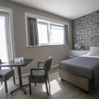 Photos de l'hôtel: B&B Aurora, Courtrai