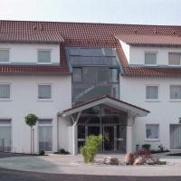 Hotel Gasthof Schützen