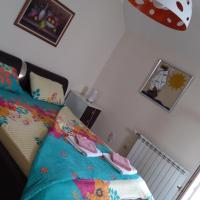 Hotel Pictures: Guesthouse Jelic, Teslić