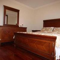 Hotel Pictures: Bellfield Retreat, Halls Gap