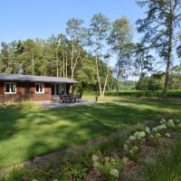 Fotos del hotel: Aan de Visbeekvallei, Vlimmeren