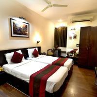 Photos de l'hôtel: Crystal Inn, Agra