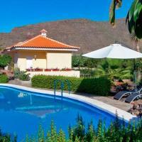 Φωτογραφίες: Ferienhaus mit Pool & Terrasse - F4546 - [#92460], Acantilado de los Gigantes