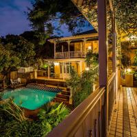 Hotellbilder: Goble Palms Guest Lodge & Urban Retreat, Durban