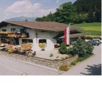 Hotel Pictures: Gasthof Kirchenwirt, Maurach