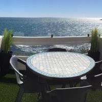 Fotos de l'hotel: Codolar at, L'Escala