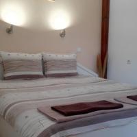 Hotelbilder: NiYa Guest House, Sapareva Banya