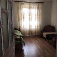 Zdjęcia hotelu: Dacha house, Mardakan
