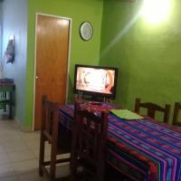 Fotos de l'hotel: Alojamiento Calvario, Tandil