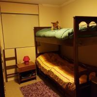 Fotos do Hotel: Departamento Quilpue, El Sauce