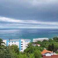 Hotellbilder: Guest House Cacao House, Golden Sands