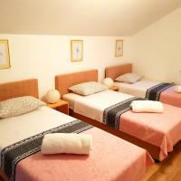 Zdjęcia hotelu: My Eden, Ripač