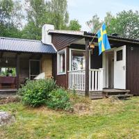 Photos de l'hôtel: Holiday home ALLINGSÅS, SVERIGE, Hjälmared