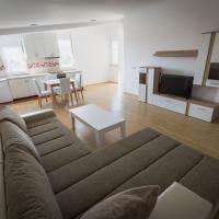 Hotelbilleder: Merace Apartments, Gevgelija