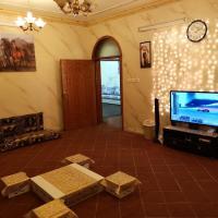 Fotos de l'hotel: Taef el Hada, Al Hada