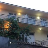 Zdjęcia hotelu: Guest House Edik, Papanino