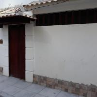 Фотографии отеля: Casa para temporada em Arraial do Cabo, Арраял-ду-Кабу