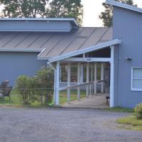 Hotelfoto's: Koivupuisto, Ylöjärvi